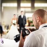 En İyi Beylikdüzü Düğün Fotoğrafçısı