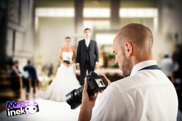 Beylikdüzü Düğün Video Çekimi