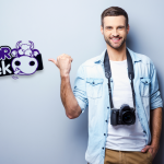 En Profesyonel Beylikdüzü Fotoğrafçısı