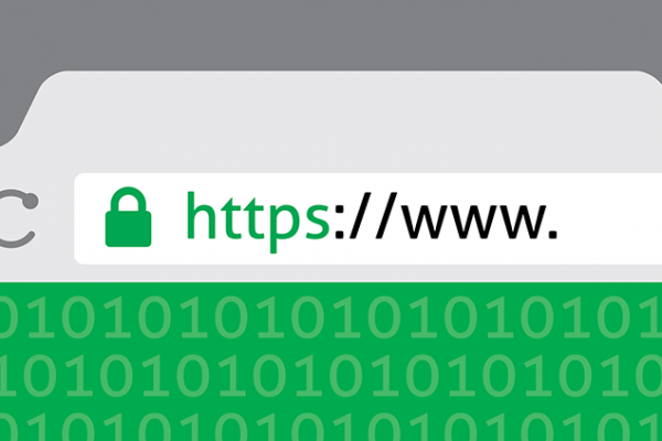 SSL Sertifikası Nedir