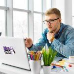 Web Tasarımında Profesyonel Çözüm