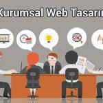 Kurumsal Firmalar İçin Web Siteleri Önemli Mi?