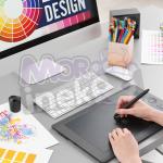 2019 Güncel Grafik Tasarım Trendleri