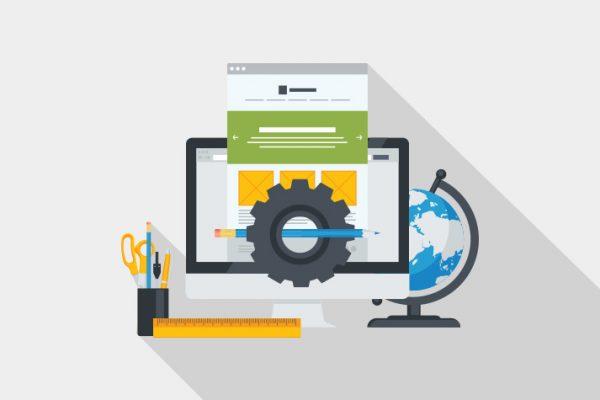 Web Sitenizin Tanıtımını Nasıl Yaparsınız?
