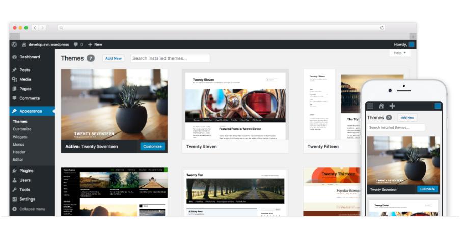 WordPress Temaları Nasıl Türkçeleştirilir?