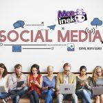 Sosyal Medyada Seo'nun Önemi Nedir?