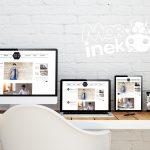 Web Sitenin Açılış Hızı Neden Önemli?