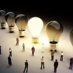 Dijital Pazarlama İçin Kullanmanız Gereken 8 Tasarım Özelliği