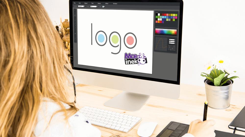 Logo Tasarımı Nedir?