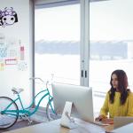 Reklam Ajansıyla Çalışmanın Firmanıza Kattığı 10 Avantaj