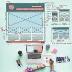 Grafik Tasarım Yaptırmak Sitenize Ne Fayda Sağlar?
