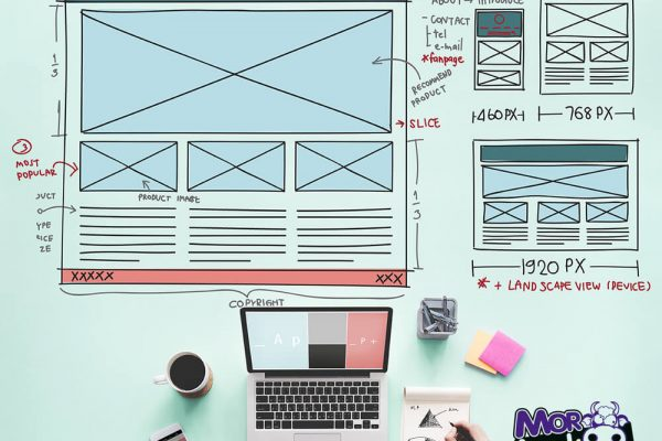 Grafik Tasarım Yaptırmak Sitenize Ne Fayda Sağlar
