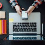Kazanç Odaklı Web Tasarım Nasıl Olmalı?