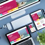 Kurumsal Bir Web Sitesi Firmanıza Neler Kazandırır?