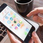 Sosyal Medya Görselleri İle Müşterilerinizi Etkileyin