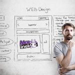 Web Sitesi Neden Önemli Düşündünüz Mü?