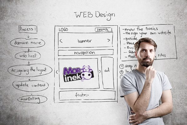 web-sitesi-neden-onemli