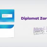 Diplomat Zarf Nedir? Ölçüleri Nedir?