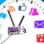 Dijital Medya Planlama Nedir? Medya Ajansları ile Neden Çalışmalısınız?
