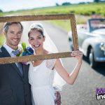 Düğün Fotoğrafçısı – Dış Mekan ve Stüdyo Çekimi