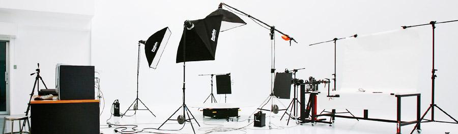 profesyonel fotograflar
