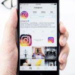 Instagram Hesabımı Tamamen Silmek ve Dondurmak İstiyorum
