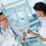 Medikal Ajanslar İle Çalışmak İçin 10 Neden