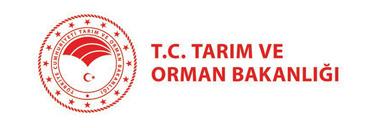Tarım ve Orman Bakanlığı Yeni Logo İndir
