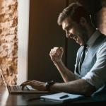 SEO Ajansı ile Çalışmak İşletmeler İçin Neden Önemli?